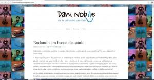 blogdani